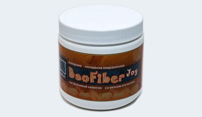 Baofiber Joy