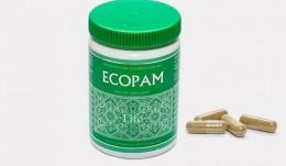 Ecopam Life