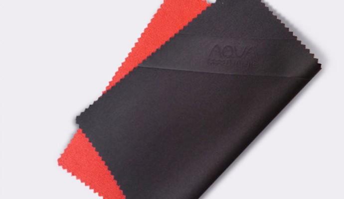 Салфетка для планшетов и мониторов Aquamagic SCREEN