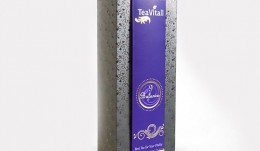 TeaVitall Balance 100 г.