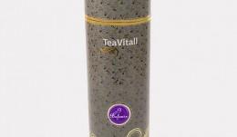 TeaVitall Balance 200 г.