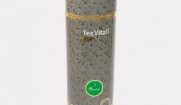 TeaVitall Bravo 200 г.