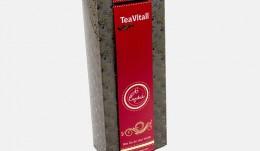 TeaVitall Cardex 100 г.