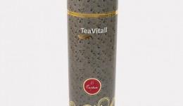 TeaVitall Cardex 200 г.