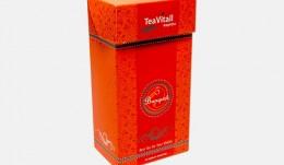 TeaVitall Express Banquet