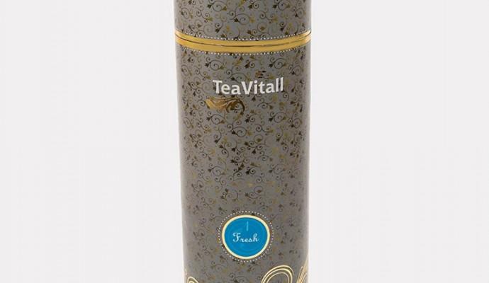 TeaVitall Fresh 200 г.
