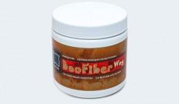 Baofiber Way