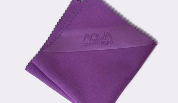 Салфетка для экранов смартфонов Aquamagic DEVICE