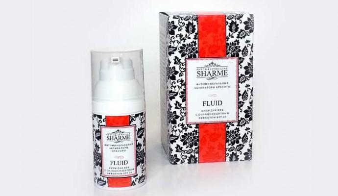 Sharme Fluid