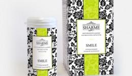 Sharme Smile