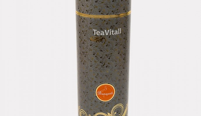 TeaVitall Banquet 200 г.