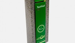 TeaVitall Bravo 100 г.