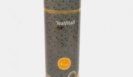 TeaVitall Breeze 200 г.